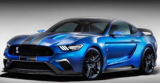 2018 ford bullitt mustang review new cars review. Black Bedroom Furniture Sets. Home Design Ideas