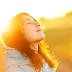 Más luz solar, más felicidad