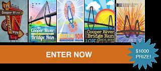 http://bridgerun.com/shirt-design-contest/