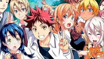Shokugeki No Souma 2 Episódio 9, Shokugeki No Souma 2 Ep 9, Shokugeki No Souma 2 9, Shokugeki No Souma 2 Episode 9, Assistir Shokugeki No Souma 2 Episódio 9, Assistir Shokugeki No Souma 2 Ep 9, Shokugeki No Souma 2 Anime Episode 9
