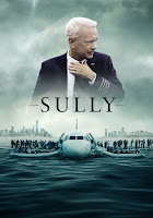 Sully: Miracle on the Hudson 2016 English 720p BluRay