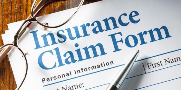 Insurance For Beginners