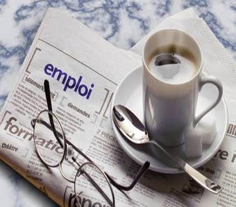Comment rédiger une demande d'emploi? très important + un ...