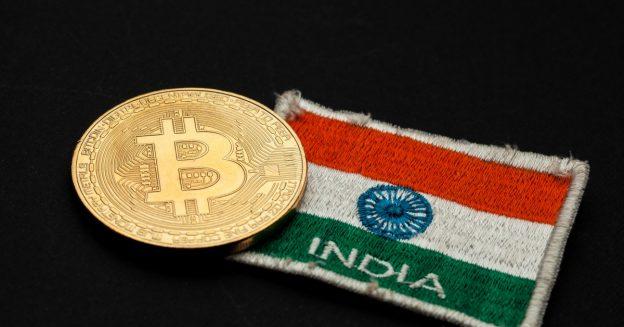 India-menetapkan-kebijakan-melarang-cryptocurrency