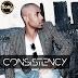 DJ Nova SA - Consistency (EP) (2018) [Download]