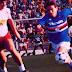 36 χρόνια πριν η ΑΕΛ σε παιχνίδι Ευρωπαϊκό! (Video)