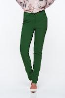 pantaloni-de-dama-prettygirl-8