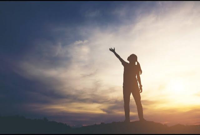 Superando Miedos y Estrés nos transformamos