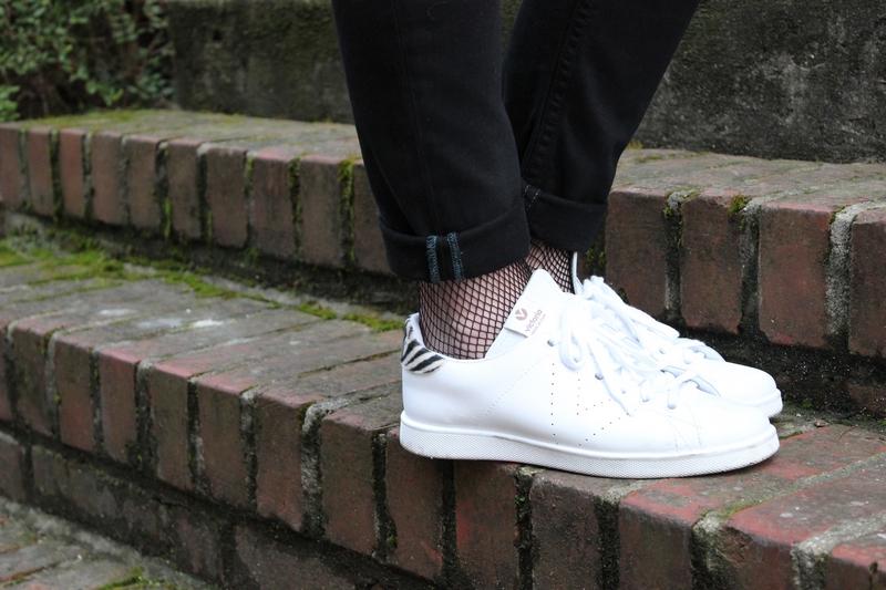 sneakers-victoria-zèbre