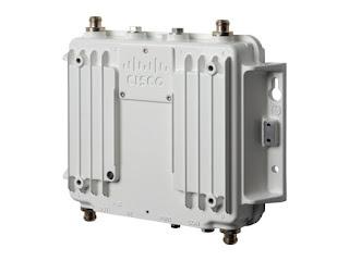 Cisco IW3702-2E