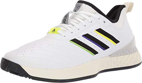 Adidas Men Tennis Adizero Ubersonic