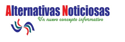 Alternativas Noticiosas