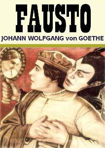 Libros gratis Fausto para descargar en pdf completo