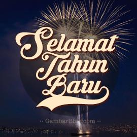 88 Ucapan Selamat Tahun Baru Dari Berbagai Bahasa