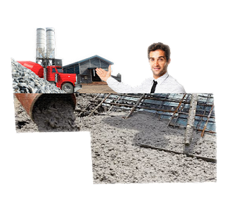 duta readymix melayani beton jadi siap cor
