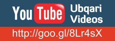 Ubqari Videos on Vimeo