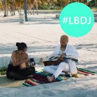 Le Clip Du Jour « I Love You » de Maejor et Greeicy