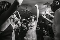festa de formatura em engenharia da produção realizada no salão boa vista da associação leopoldina juvenil em porto alegre com decoração jovem moderna e delicada por fernanda dutra eventos cerimonialista em porto alegre