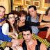 «Κωνσταντίνου και Ελένης»: 8 ηθοποιοί έχουν φύγει από τη ζωή!