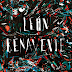 """Lo nuevo de León Benavente, en Abril. Adelanto de su single """"Tipo D"""""""
