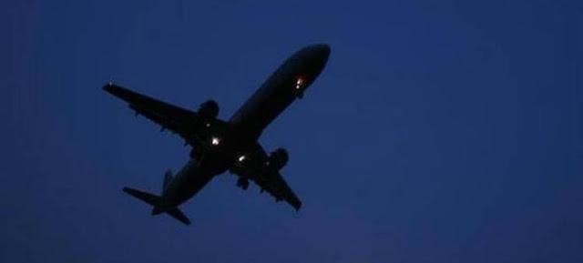 Τρόμος σε πτήση από Αθήνα προς Λήμνο -Το αεροσκάφος «έτρεμε» και επέστρεψε στο «Ελ.Βενιζέλος»