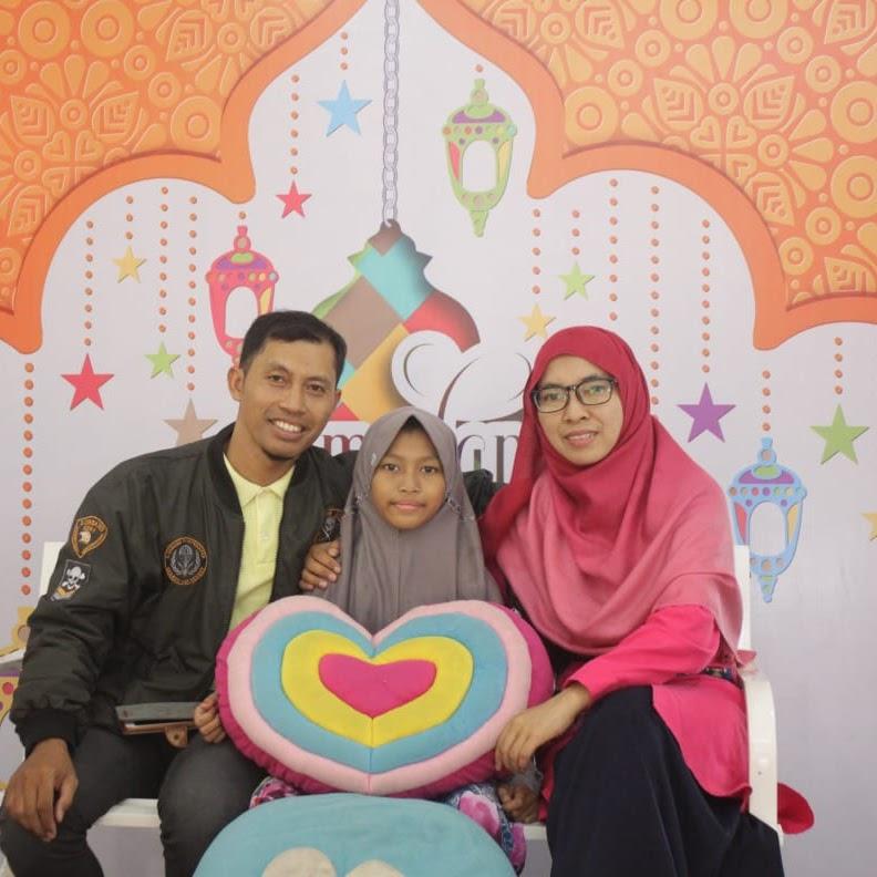 Memilih Asuransi Jiwa yang Tepat untuk Masa Depan Keluarga dan Si Buah Hati