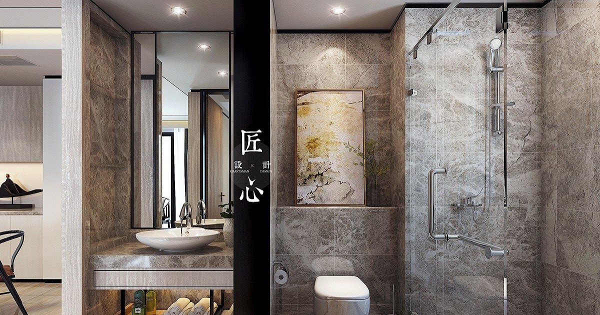 1550 Beautiful Bathroom Design Ideas Bathroom Tiles Fittings And Accessories