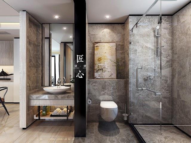 1550+ Beautiful Bathroom design ideas - Bathroom Tiles, Fittings and Accessories