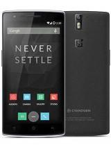 OnePlus 1 Firmware