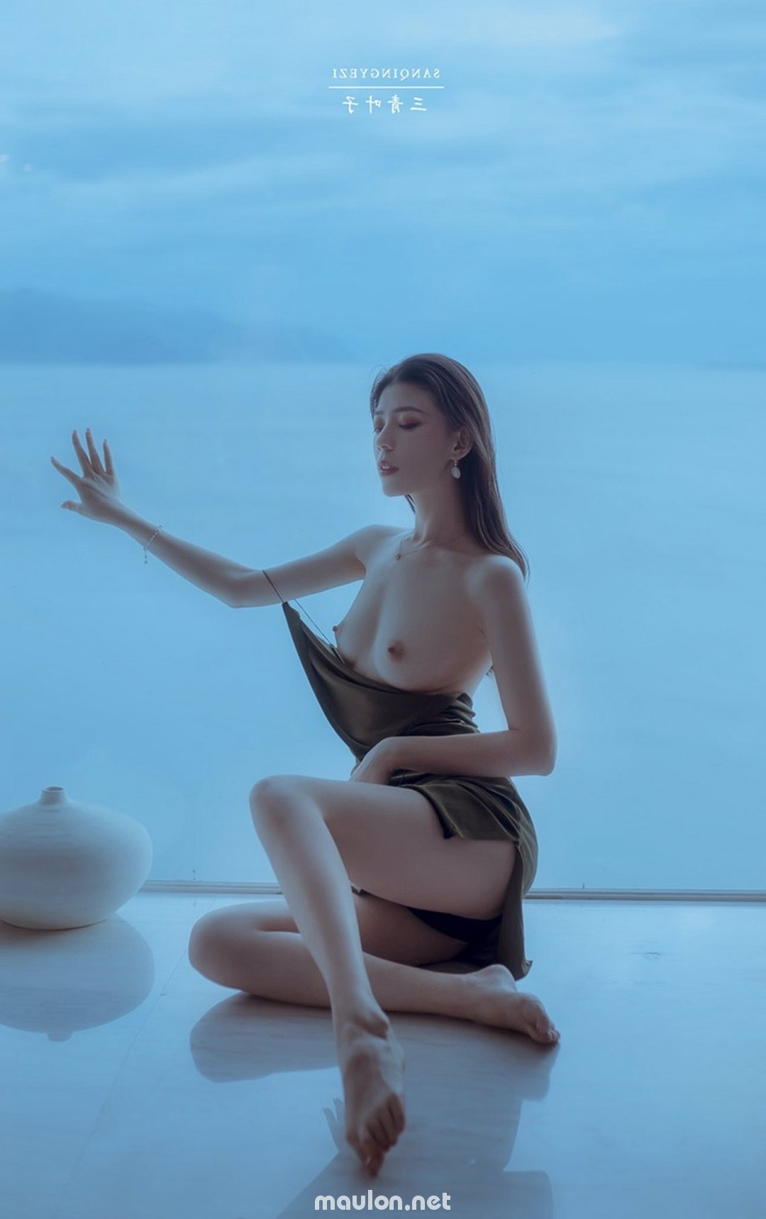 AnhSex.In - Ảnh sex em hot girl siêu nuột
