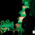 Kampung Langai 6 : Bukan Sekedar Festival Musik Tapi Juga Panggung Kenangan