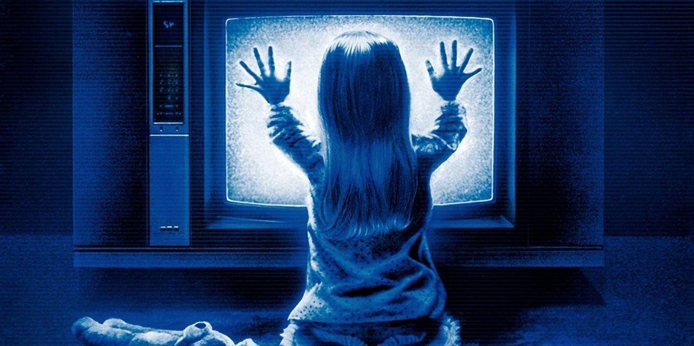 Netflix Kehilangan Beberapa Film Horor Hebat Di Bulan Desember