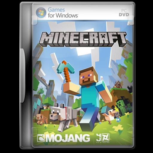 cracked version of minecraft windows 10