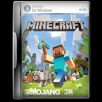Download Minecraft PC Full Version Terbaru 2017