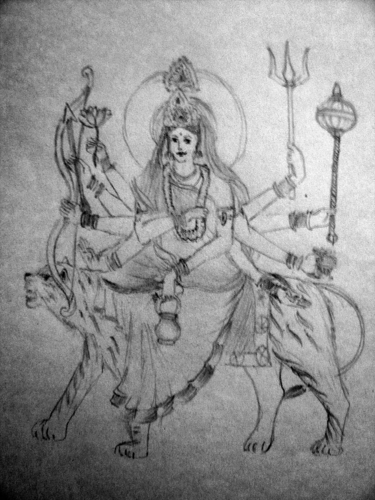 Aghor nagara vage gujarati