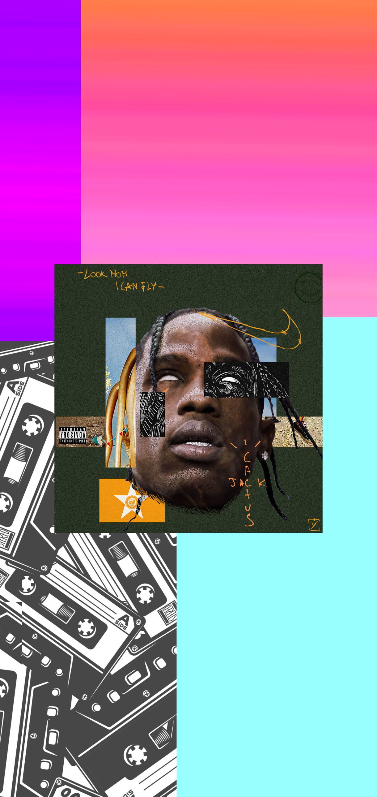 travis-scott-aesthetic-iphone-wallpaper