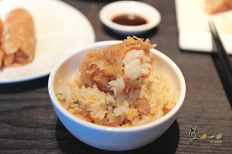 捷運美麗島站食旅|高雄悅品中餐廳Hotel dùa-蘋果日報推薦港式飲茶