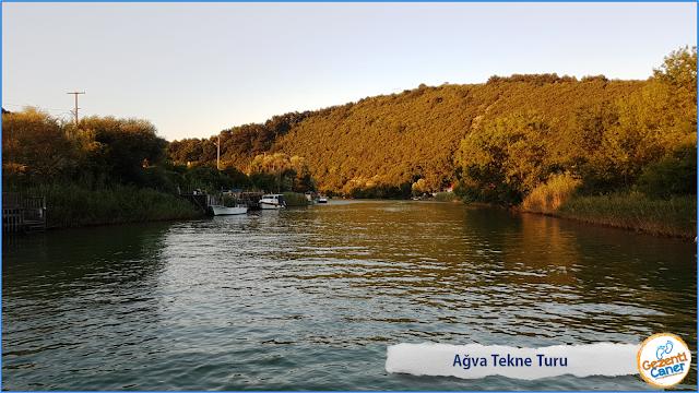 Gezenti-Caner-Agva-Tekn-Turu