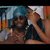 VIDEO | Timmy Tdat ft G Nako & Dogo Janja – I DONT CARE