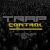 Trap Control - Todos Juntos (EP) | ● Africatingoma