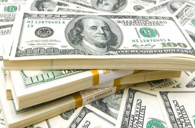 فتاة روسية كلفت ليبيا 1.3 مليار دولار في ليلة واحدة  تفاصيل ليلة ثمنها (1.3 مليار دولار)
