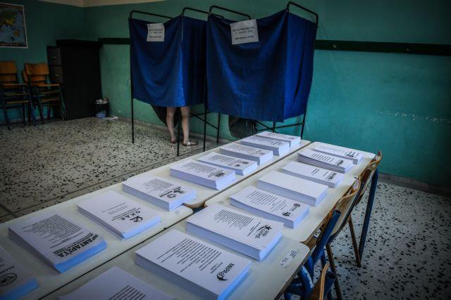 Εκλογές 2019 - Αποτελέσματα στην Φθιώτιδα: Ποιοι εκλέγονται βουλευτές
