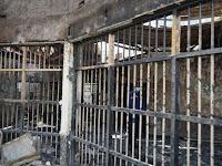 LBH Keadilan: Kebakaran Yang Tewaskan 41 Orang di Lapas Tangerang Bukti Ketidakberesan Tata Kelola Pemasyatakatan