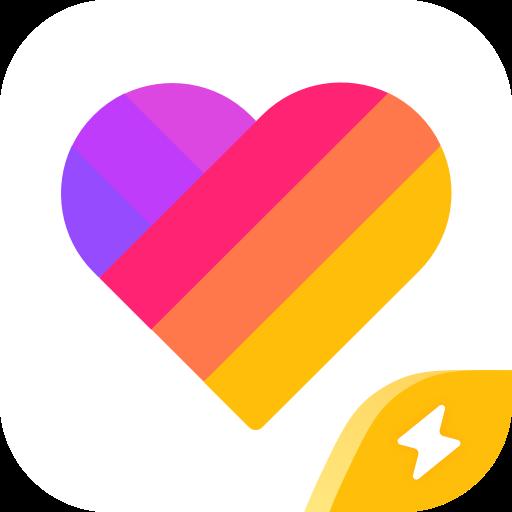 تحميل تطبيق لايكي لايت Likee Lite apk لمشاهدة ومشاركة مقاطع الفيديو للاندرويد اخر اصدار