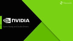 NVIDIA-ampere-A100-GPU, nvidia,nvidia ampere,nvidia news,nvidia vs amd,nvidia shield,next gen nvidia,nvidia rtx 3000 series,nvidia rtx,nvidia fps,nvidia gpu,nvidia fps boost,nvidia settings 2020,nvidia control panel,nvidia settings for gaming,nvidia ampere release date,nvidia settings for fortnite,nvidia ai,nvidia control panel settings,vga nvidia,nvidia 5nm,nvidia gtc,nvidia egx,nvidia ceo,nvidia game,nvidia 3080,nvidia 2020
