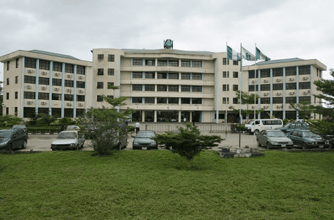 UNIPORT Physical Clearance and Registration Procedure 2017/2018 for Newly Admitted Students