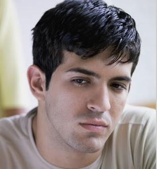 peinados modernos para hombres peinados hombres pelo corto peinados bonitos para hombres peinados