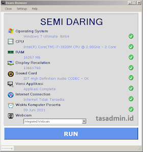 exambroser anbk semi-online ip