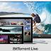 BitTorrent brengt Apple TV app uit