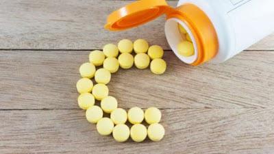 Mengintip Manfaat Vitamin C yang Bagus Untuk Tingkatkan Daya Tahan Tubuh